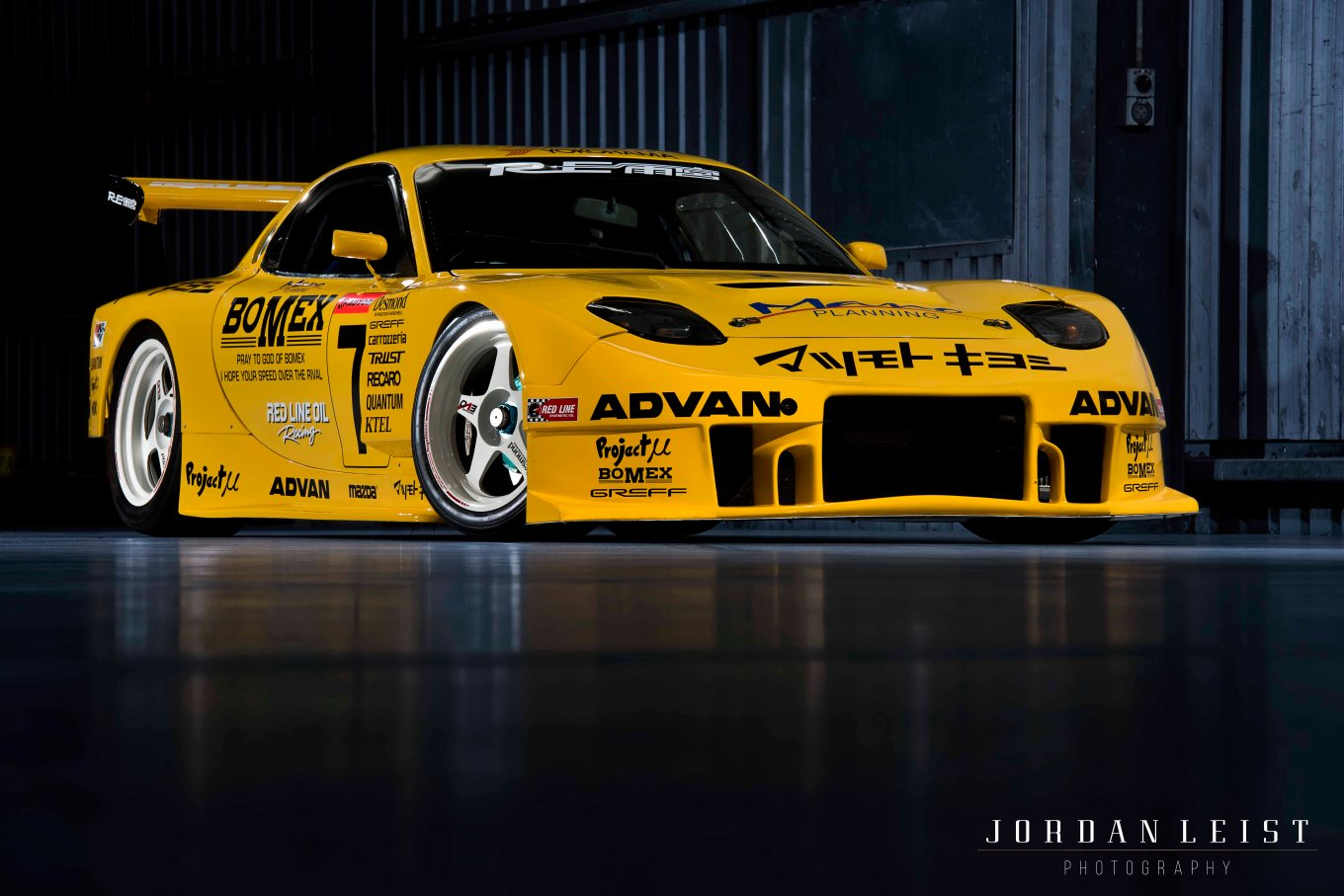 RX7_LOW RIGHT