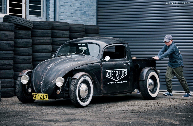 VW_11