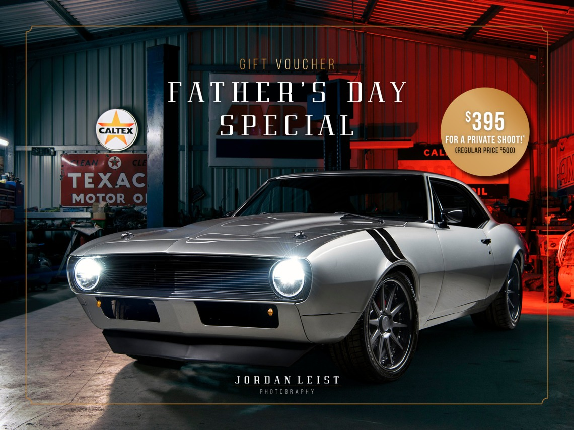 JL_Fathers Day Posts Price