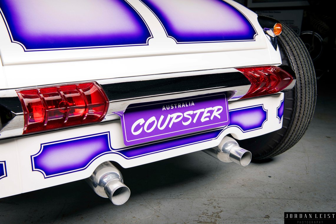 COUPSTER_7