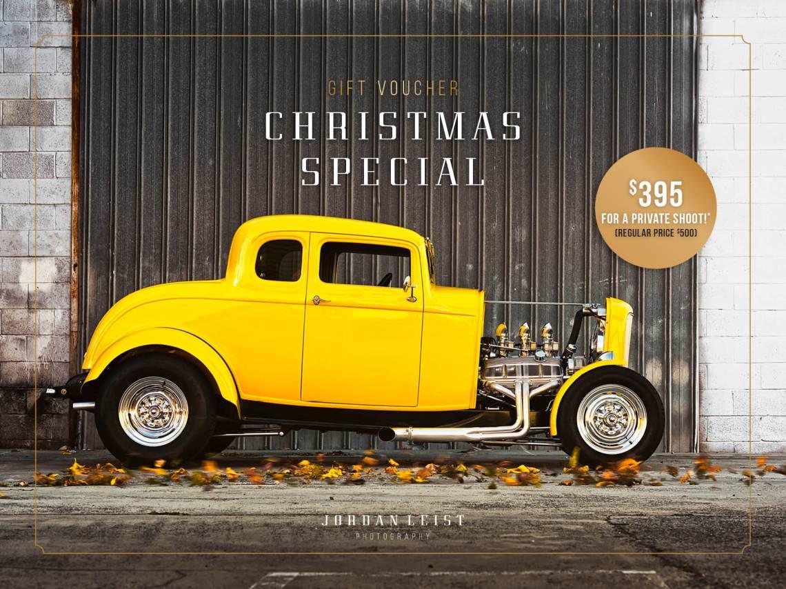 JL_Christmas Posts2