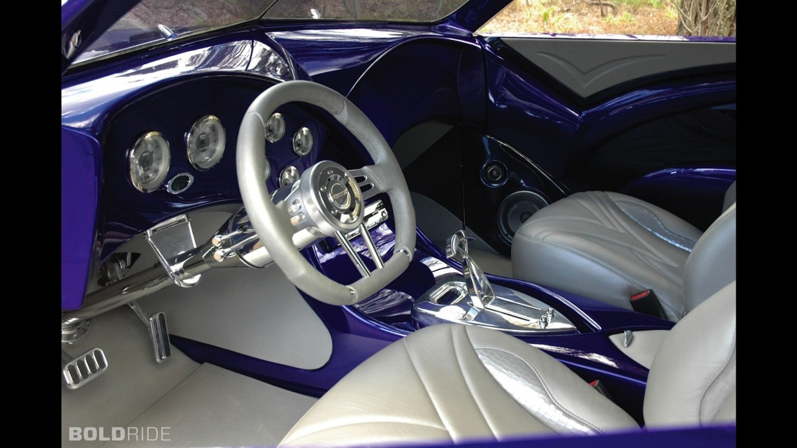 mercury-mercules-custom-coupe (2)