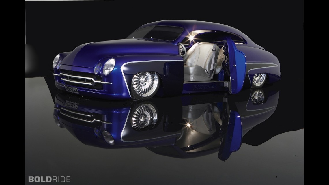 mercury-mercules-custom-coupe (3)