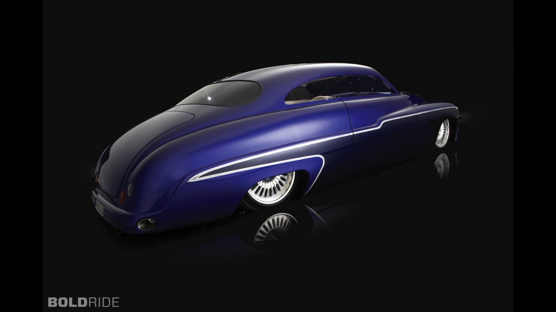 mercury-mercules-custom-coupe (4)