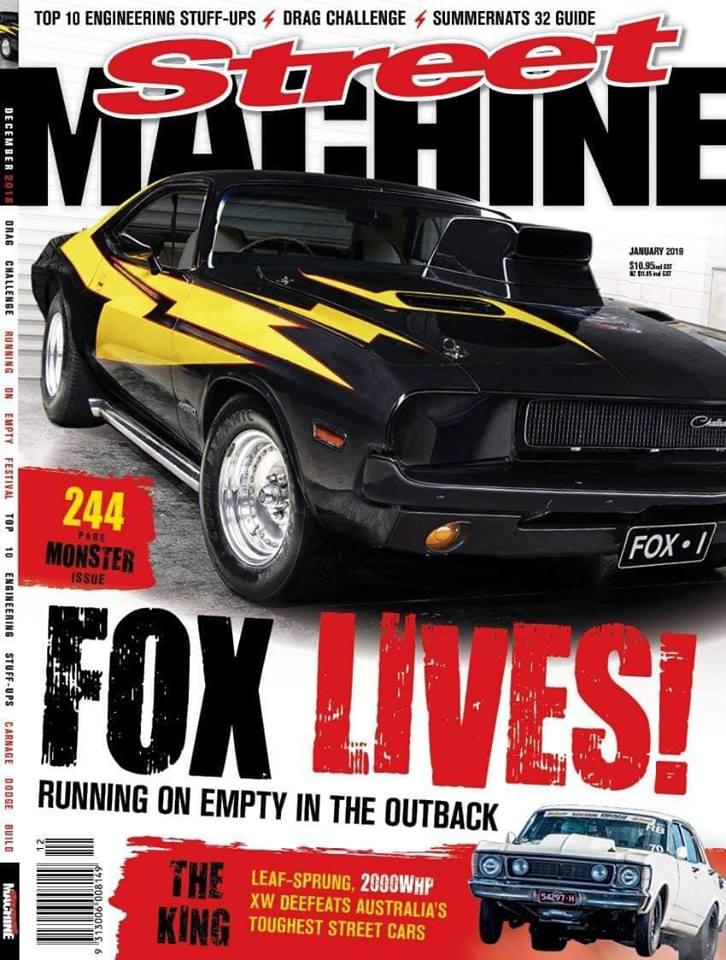 foxxx.jpg